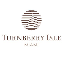 Turnberry Isla Miami